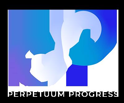 Perpetuum Progress